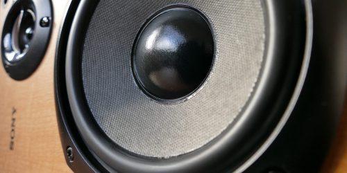 acoustic-amplifier-audio-bass-157534
